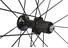 Shimano WH-RS330 Laufradsatz 28 Zoll 10/11-fach schwarz